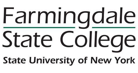 Farmingdale State College Calendar Farmingdale Faculty Receive Chancellor S Award For