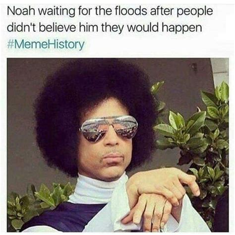 history meme 1000 ideas about history memes on