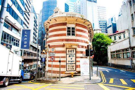 top hong kong attractions hong kong tourist attractions