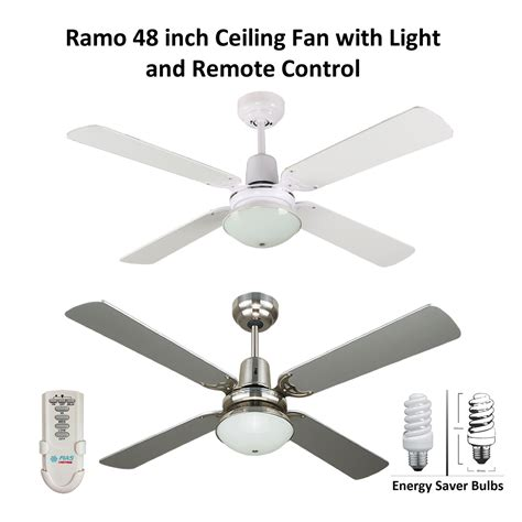7787000 ceiling fan and light remote control universal thermostat ceiling fan and light remote control