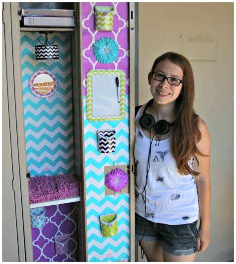worlds cutest locker  llz  lockerlookz dollar