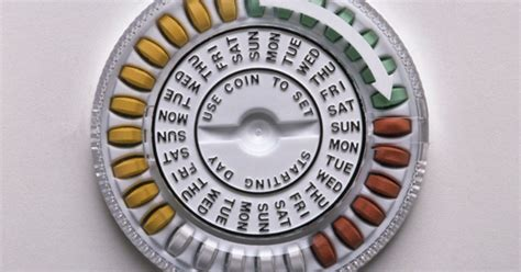 contraceptive pill mood swings why the right wing is targeting birth control again