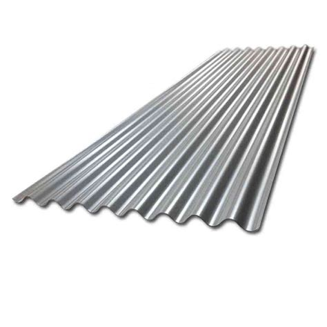 roofing and sheet metal 8ft corrugated steel roof sheet corrugated roofing