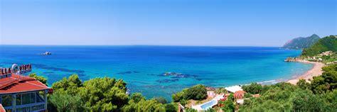 bella vista appartments bella vista apartments corfu