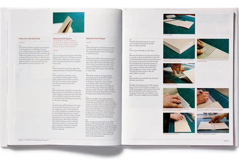 A Step By Step Guide Bookbinding A Step By Step Guide Kathy Abbott
