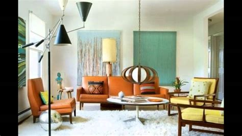 mid century modern living room chairs mid century modern living room chairs