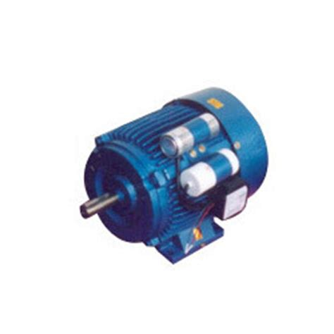 induction motor in india single phase induction motors in coimbatore tamil nadu india indiamart