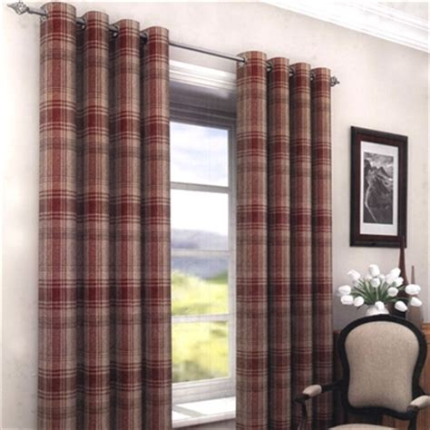 harry corry curtains ready made eyelet curtains online uk ireland harry corry