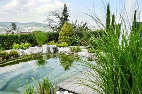 garten und landschaftsbau ausbildung schweiz home garten schweizer garten und landschaftsbau n 252 rtingen