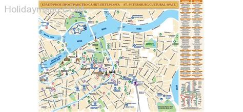 st petersburg a cultural guide interlink cultural guides books petersburg map map travel holidaymapq