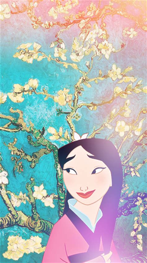 wallpaper disney iphone 5 tumblr nothing worth having comes easy annabjorgmans some
