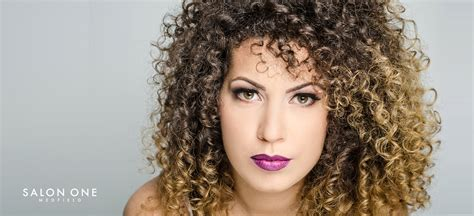 curly hairstyles ouidad specialized cut for curly wavy hair from ouidad salon
