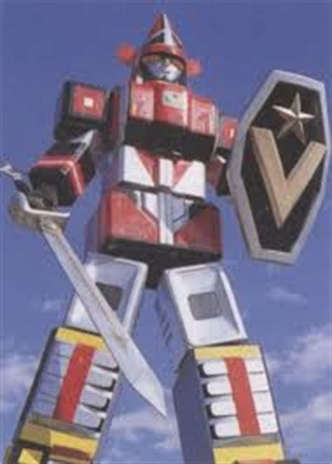 Film Robot Goggle V | goggle robo rangerwiki the super sentai and power