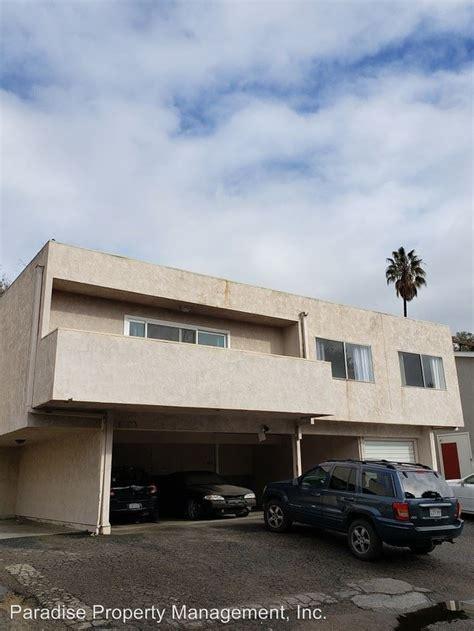 31 houses for rent in ventura ca westsiderentals