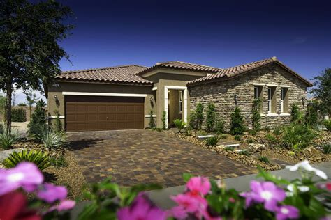 new homes for sale at terraces at inspirada in henderson