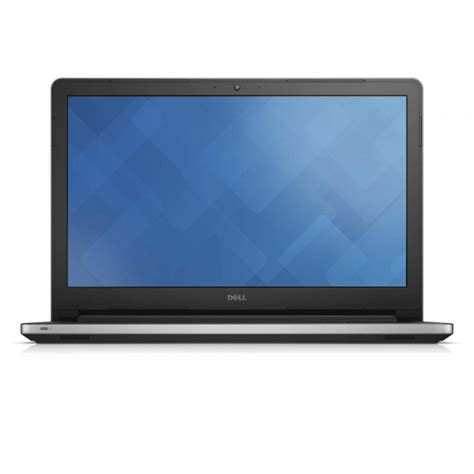 dell inspiron   series laptop    price  reviews  india compuindia