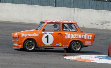 lada le berger puru s motorsportseite bilder top10 eurospeedway 4 8 2007