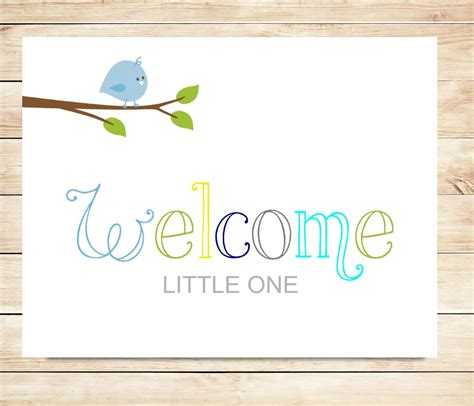 welcome home cards greeting photo cards zazzle