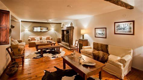 hunters living room amazing argentina dove luxury argentina dove hunts trips