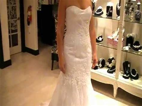 Bridal Gown, Lace Mermaid Wedding Dress, With Bridal Shoes
