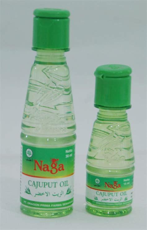 Jual Minyak Kayu Putih jual minyak kayu putih harga murah semarang oleh pt prima farma