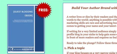 My Oswald Ebook E Book how to promote your ebooks at myblogguest books category