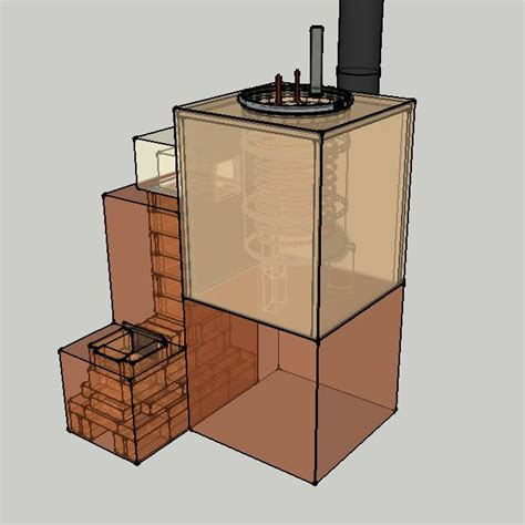 Cing Stove B 203 26 best architecture images on building