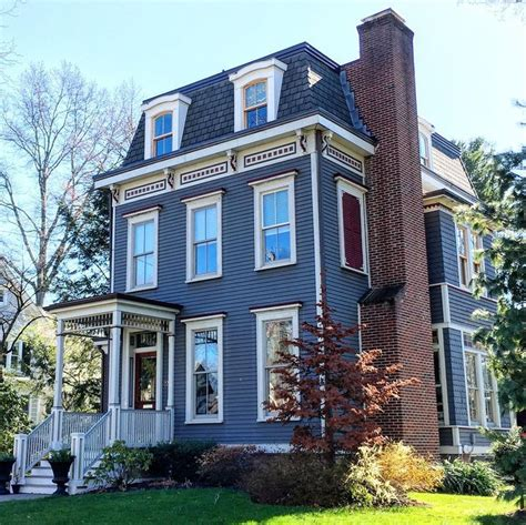 mansard roof the 25 best ideas about mansard roof on roof