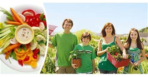 healthy  perfect  sehat  sempurnablogging
