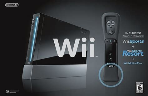 nintendo wii console best price nintendo nintendo wii console black with wii sports