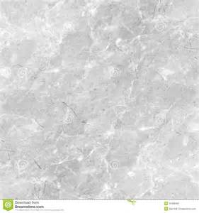 Gray marble effect texture royalty free stock photo image 15468405