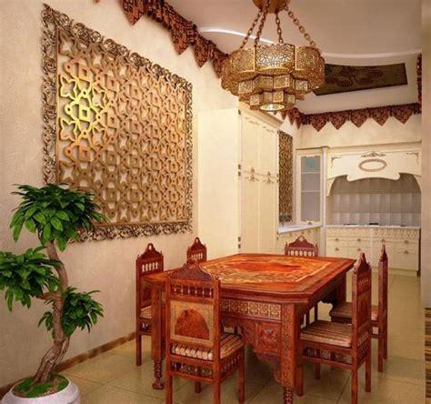 unique moroccan art deco interior pinterest the world s catalog of ideas