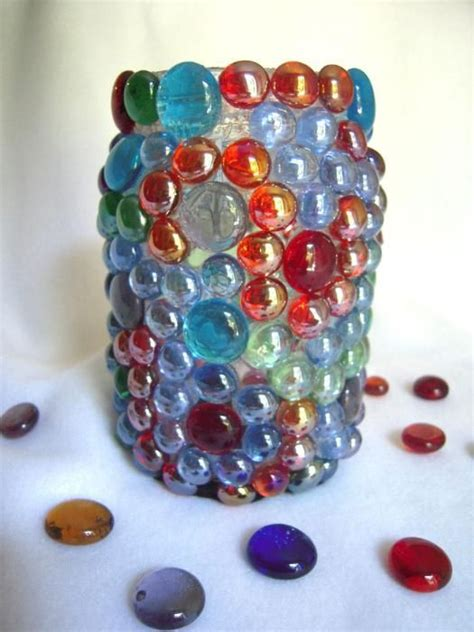1000 images about glass gem crafts on flats