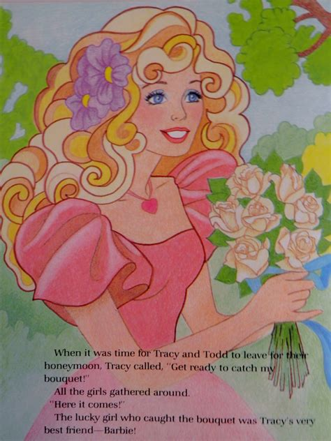 Author Disappearance Flickr by 1986 Golden Book The Missing Wedding Dress Featuri