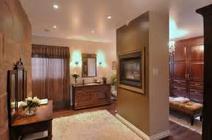dutchess master bathroom and walk in closet traditional bathroom other metro by square