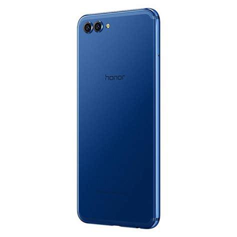 Hp Huawei Honor Di Malaysia Huawei Honor V10 Price In Malaysia Rm1899 Mesramobile