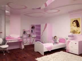 inspiration girls bedroom decorating ideas