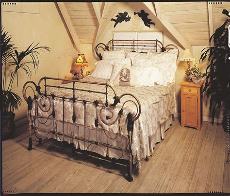 King Size Cast Iron Bed Frame Bed Frames Iron California King Bed Iron Beds Clearance California King Bed Frame Cast Iron
