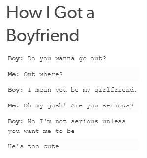 ask a guy does my boyfriend really mean what he says 10 incredibly cute ways to ask a girl out lifestyle9