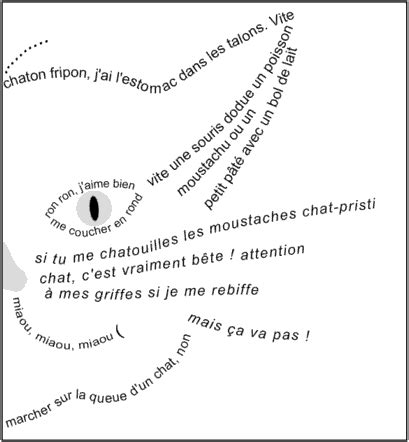 Lunettes Dessin Hibou Drole De Lire Un Livre L L L L L L L L L L L