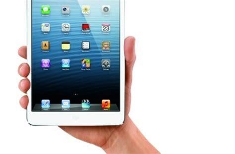 win an ipad or free gogo wi fi on your next american win the latest ipad mini 16gb wi fi with ben garagewire