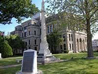 Rock County Property Tax Records Rock Island County Illinois Genealogy Vital Records Certificates For Land Birth