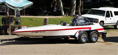 flat bottom drag boat videos the 25 best flat bottom boats ideas on pinterest pirate