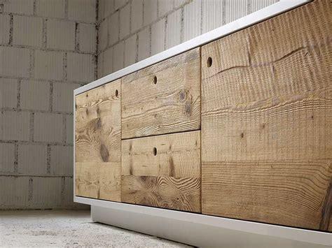 ante mobili fai da te montaggio ante prefinite in legno bricolage montare