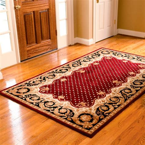 Area Rugs Naples Florida Naples Area Rugs Frontgate