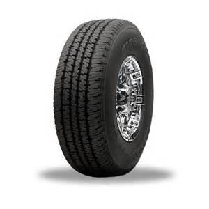 Firestone Heavy Duty Truck Tires Firestone Tires Tires Easy