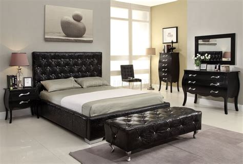 bedroom ideas for black furniture raya photo master