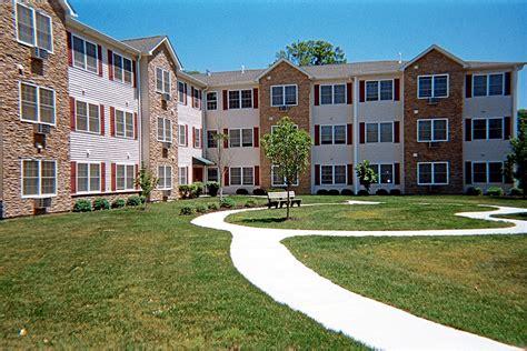 senior housing active apartments dutchess county