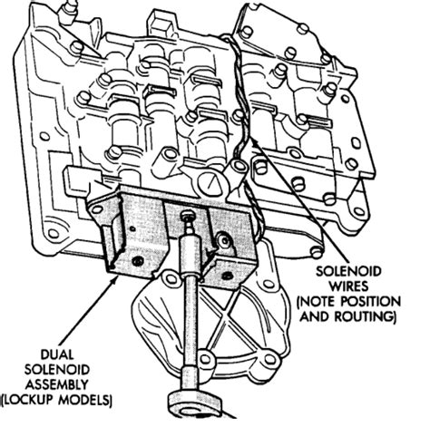 1940 chevrolet wiring diagram simonand 1957 overdrive
