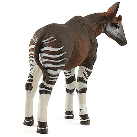 figure uae papo quot okapi quot figure buy in uae products in
